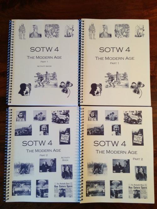 SOTW4bound